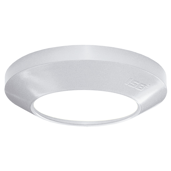SOLALED Downlight Dimeable